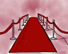 Karpet Lebaran