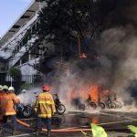 Cerita Korban Bom Terorisme: Kompensasi Setengah Jalan, Hidup Kami Tambah Berat