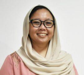 Alissa Wahid tegaskan khilafah tidak sesuai dengan Indonesia