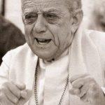 Kisah Gus Dur dan Uskup Agung Helder Camara: Demi Membebaskan Kaum Miskin