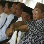 Pribumisasi Islam: Warisan Gus Dur untuk Menjaga Indonesia