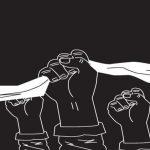 Demokrasi Harus Diperjuangkan