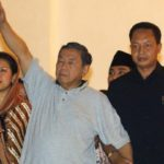 Refleksi Jatuhnya Kekuasaan Modern Indonesia: Disilusi Kesatuan Kuasa dan Kemuliaan