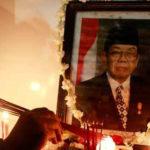 Gus Dur: Tokoh yang Berjasa bagi Umat Khonghucu Indonesia