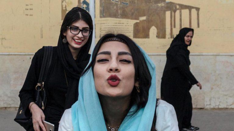 Mengapa Negara Muslim Seringkali Dicitrakan Anti-Kesetaraan Gender dan Terbelakang?