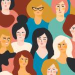 Adakah Ruang Aman bagi Perempuan Bekerja?
