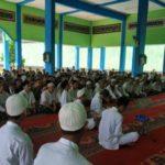 Ngaji Tua: Kepercayaan Masyarakat Bima pada Cahaya Muhammad