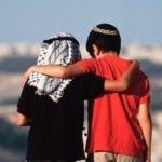 Saya dan Seorang Yahudi