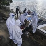 Cerita Gusdurian Peduli Bantu Warga Terdampak Covid di Kepulauan