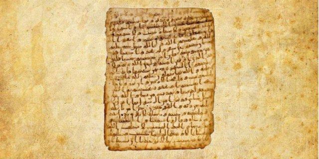 Nabi Muhammad, Piagam Madinah, dan Gagasan Inklusi Sosial
