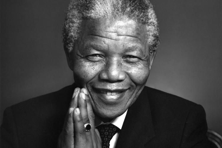 Mandela dan Gus Dur: Antara Madiba Afrika Selatan dan Indonesia