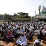 Menelusuri Islam di Kenya (1): Membincangkan Keberagaman