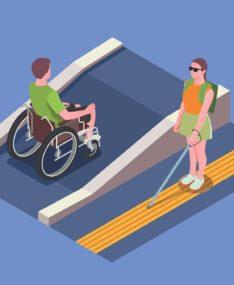 Gus Dur dan Cara Pandang Kita terhadap Disabilitas
