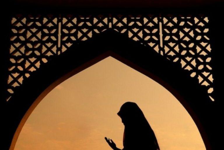 Tafsir Muslimah Progresif dan Harapan untuk Asama